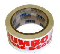Jumbo Tape