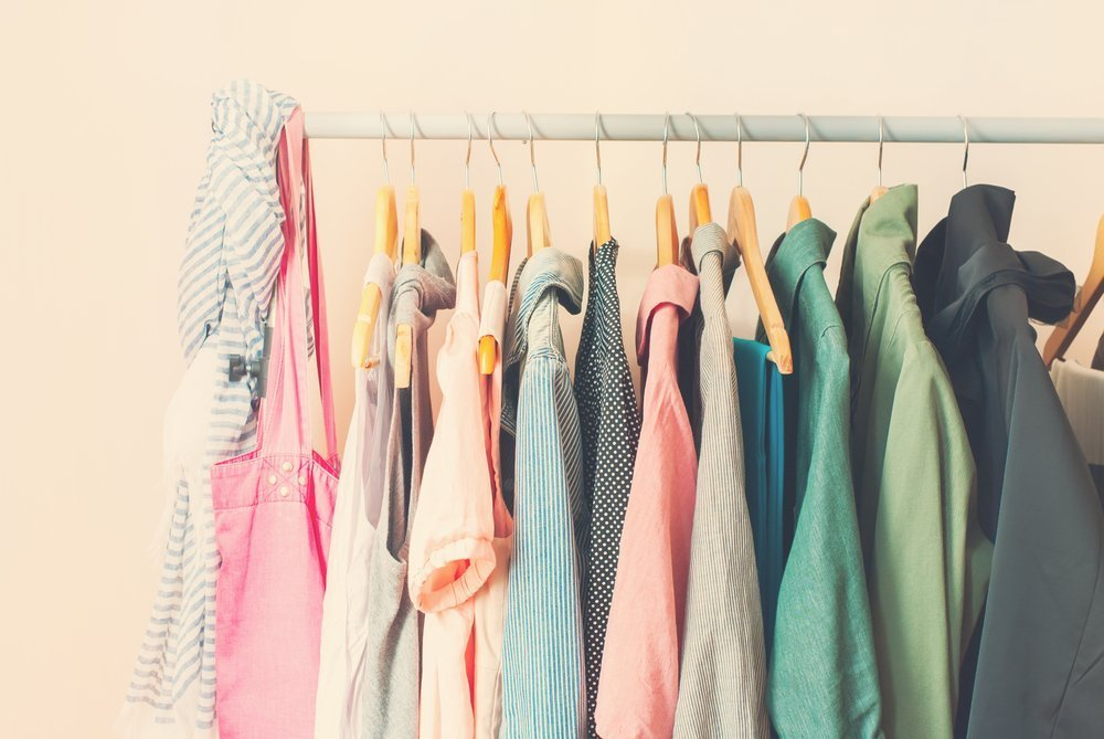 Preparing Your Belongings for Storage: Part Two